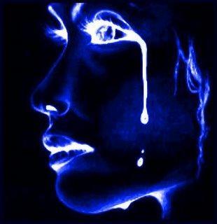 sadness_1_
