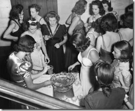 Greek_party1950s