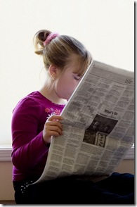JGS_GirlReadingNewspaper_03