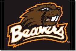 0925_beavers