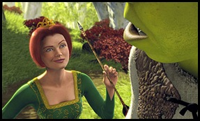 cameron_diaz_mike_myers_shrek_001