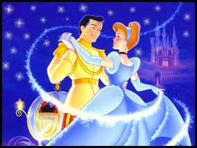 cinderella-stories-with-the-disney-princesses-8236784-800-600