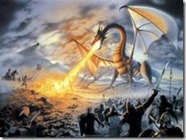 dragonsbattlewp