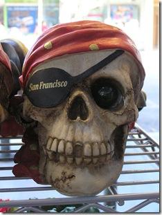 San Francisco 2009 039