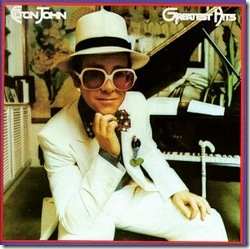 album-elton-john-greatest-hits