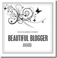Beautiful-Blogger-Award-from-BLW