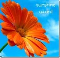 sunshineblogaward1